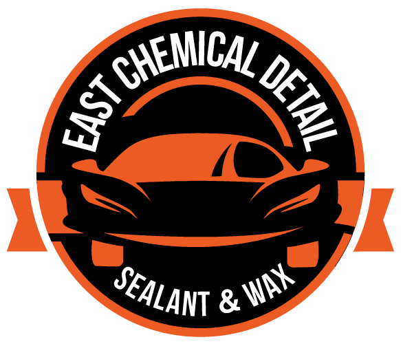 East Chemical Detail